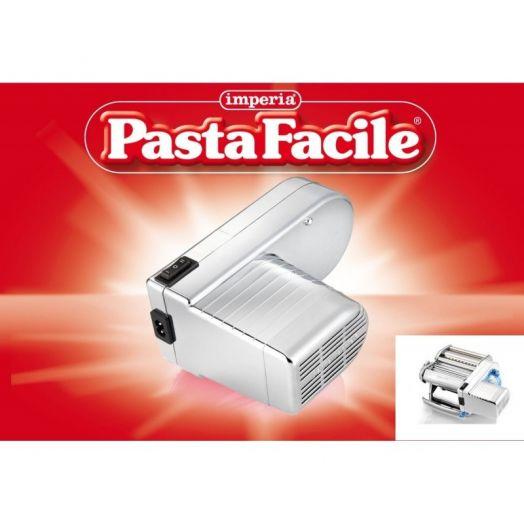 Imperia Pasta Facile Motor