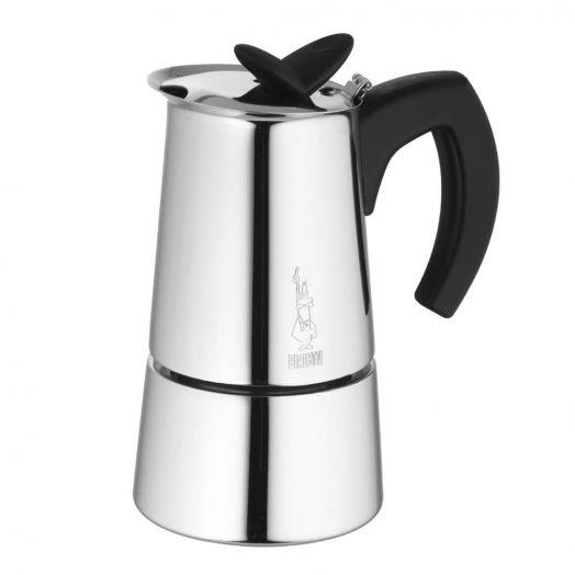 Bialetti Musa Coffee Perculator 4 cup