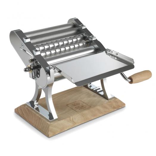 Marcato Otello Pasta Machine - Handmade - Limited edition