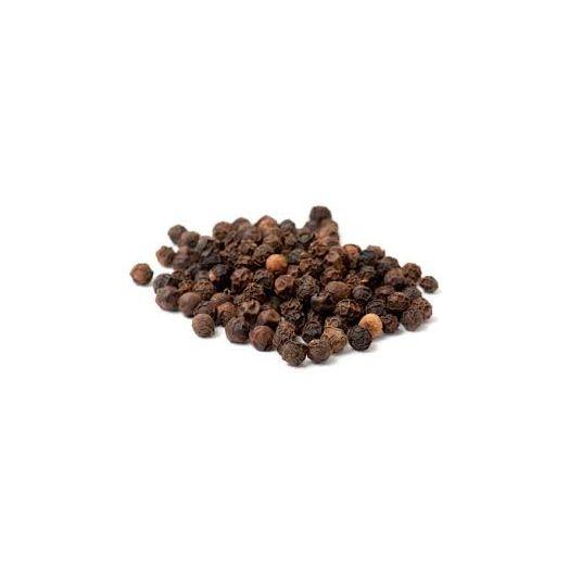 Black Peppercorn - 200g