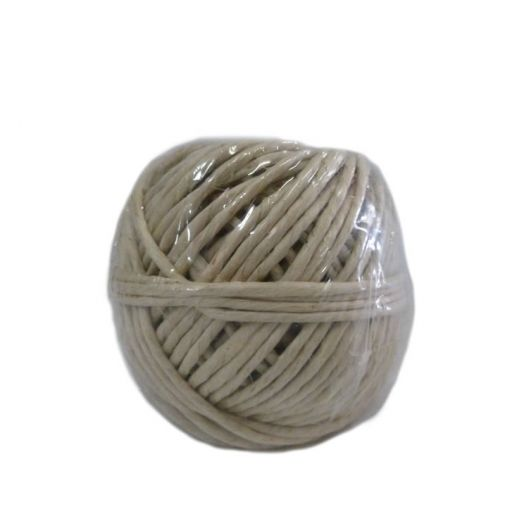 Thick String (Approx 90g)