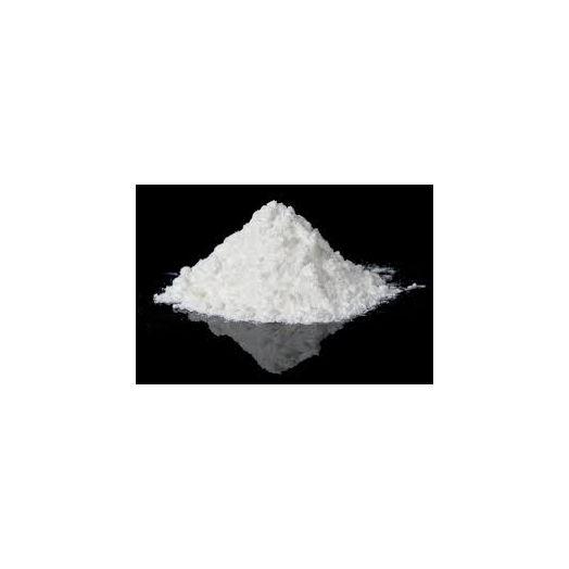 Hi Cure - Sodium Nitrite 12%  50g