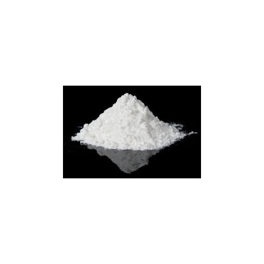 Hi Cure - Sodium Nitrite 12% 10g