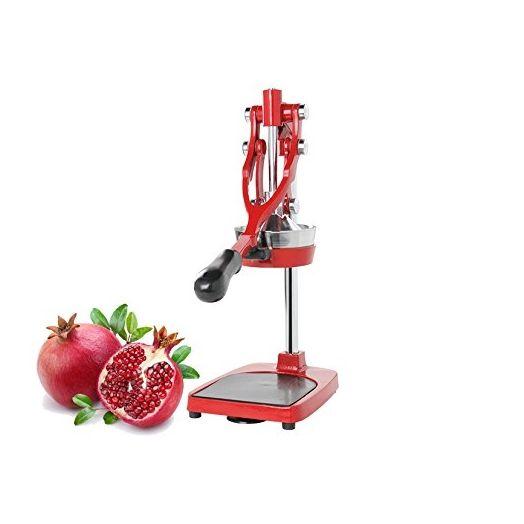 Large Pomegranate and Citrus Press/Juicer