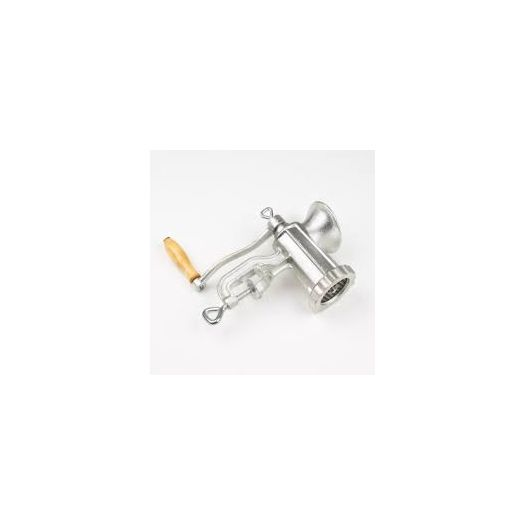 #8 Manual Meat Mincer