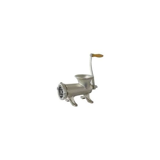 #22 Manual Meat Mincer