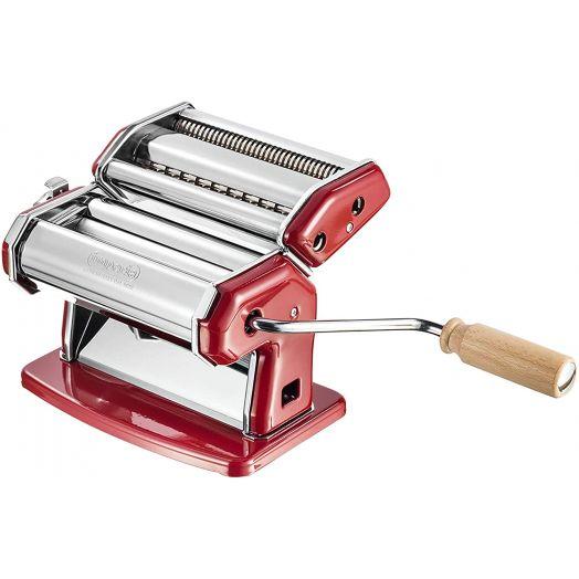 Imperia Pasta Machine - Rosso
