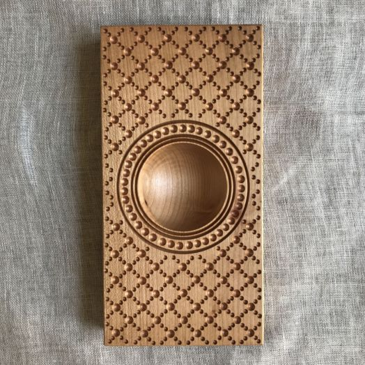 IMAIKOUBA Wooden Combination Board-SB005