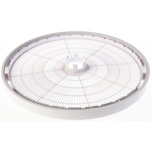 Extra trays for Snackmaker FD500 Dehydrator