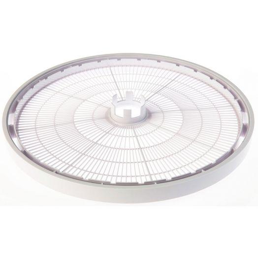 Extra Trays for FD1000 Dehydrator