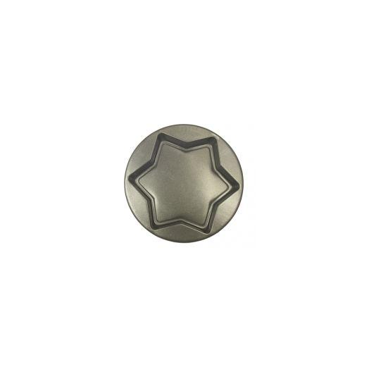 Forma Stella 32xH4,2