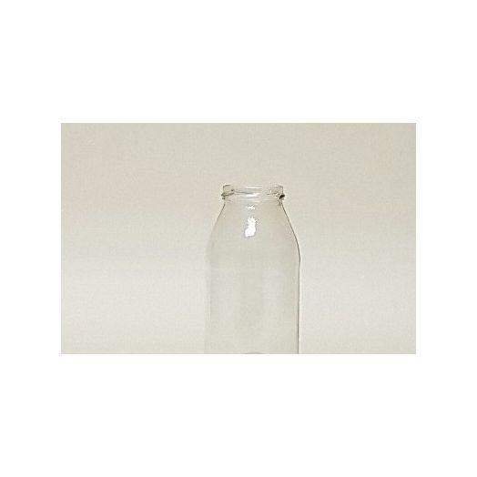 Passata Bottle 500ml