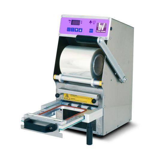 Tray / Box Fast Food Sealer