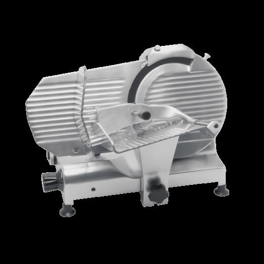 Meat Slicer ø250mm - Silver