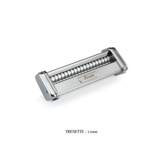 Marcato Trenette Attachment