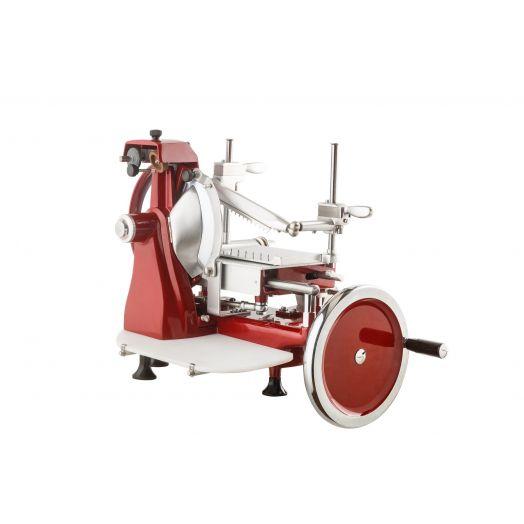 Volano Flywheel Slicer