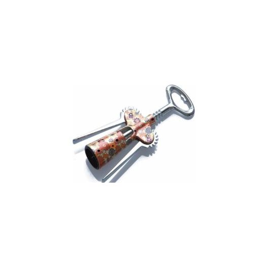 ZASEVES Corkscrew